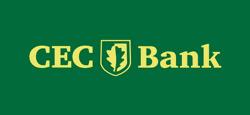 37 Agentii CEC BANK Cluj, Salaj, Bistrita-Nasaud, Mures, Bihor, Hunedoara, Sibiu