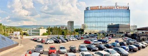 OFFICE DEPOT SERVICE CENTER IULIUS MALL Cluj-Napoca