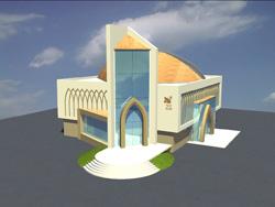 Biserica Beclean