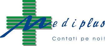 Depozit produse farmaceutice MEDIPLUS Com. Selimbar, Jud. Sibiu